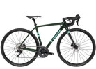 Race Trek Checkpoint ALR 5 Women's Shimano RS505