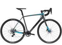 Race Trek Boone 5 Disc