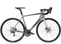 Race Trek Émonda SL 6 Disc