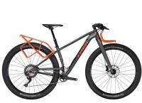 Mountainbike Trek 1120