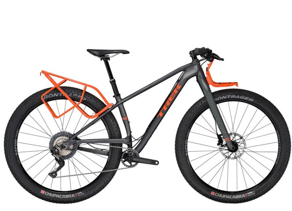 Mountainbike Trek 1120 2019