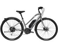 E-Bike Trek Verve+ Lowstep