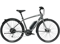E-Bike Trek Verve+