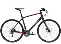 Crossbike Trek FX Sport 5