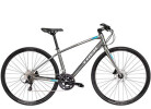 Crossbike Trek FX Sport 4 Women's