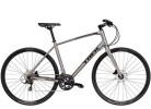 Crossbike Trek FX Sport 4