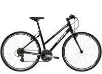 Crossbike Trek FX 1 Stagger