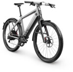 E-Bike Stromer ST5 Sport