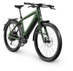 E-Bike Stromer ST3 Black