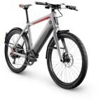 E-Bike Stromer ST2 S Grey Sport