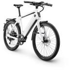 E-Bike Stromer ST2 White Sport
