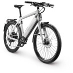 E-Bike Stromer ST2 RAW Sport