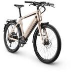 E-Bike Stromer ST1 X EPAC Sand Sport