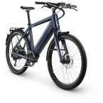 E-Bike Stromer ST1 X EPAC Ocean Sport