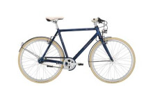 Citybike Excelsior Fizz