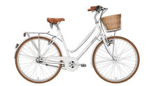 Citybike Excelsior Glorious
