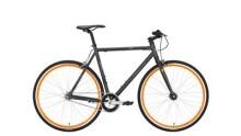 Urban-Bike Excelsior Sputter