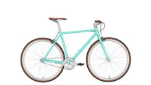 Urban-Bike Excelsior Snatcher