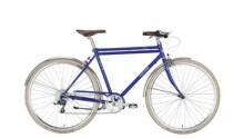 Trekkingbike Excelsior Vintage D