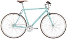 Urban-Bike Excelsior Gaudy