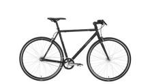 Urban-Bike Excelsior Dandy