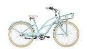 Citybike Excelsior Chillax