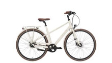 Citybike Excelsior Secret