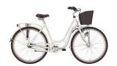 Citybike Excelsior Swan-Retro Alu
