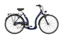 Citybike Excelsior TIEFEINSTEIGER Alu ND