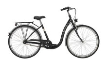 Citybike Excelsior Pagoba ND