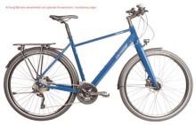 Trekkingbike Maxcycles Twenty Nine 27 G Shim. XT Mix Disc