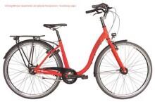 Citybike Maxcycles Lite Step 8 G Shim. Alfine