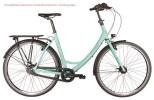 E-Bike Maxcycles City Lite 24 G Deore Mix Ansmann
