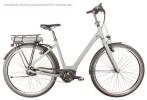 E-Bike Maxcycles ELite Bosch Wave 10 G XT Mix Disc PLCX