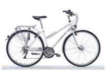 Trekkingbike Campus TR 2 (Stahl)