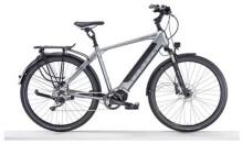 E-Bike Campus SM 8 Premium