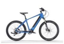 E-Bike Campus SM 7 ATB
