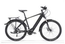 E-Bike Campus BM 29 ATB