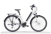 E-Bike Campus BM 28