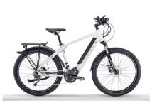 E-Bike Campus BM 27