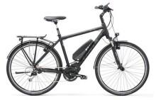 E-Bike Campus BM 13