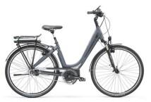 E-Bike Campus BM 10