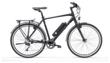 E-Bike Campus AH 3 light