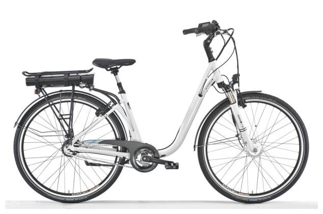 E-Bike Campus AF 4 2019