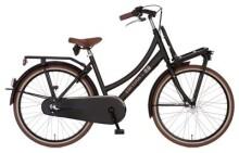 Kinder / Jugend Cortina U4 Transport Mini Mädchenrad