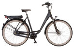 E-Bike Cortina E-Yoya Plus Damenrad