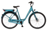 E-Bike Cortina E-Yoya Damenrad