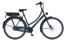 E-Bike Cortina E-U1 Damenrad
