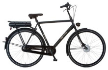 E-Bike Cortina E-U1 Herrenrad
