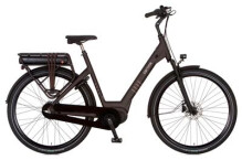 E-Bike Cortina E-Octa Plus Damenrad